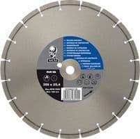 Cutting Blades/Discs