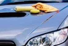 Car & Cycle Accessories