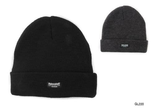 RJM Adults Thinsulate Hat
