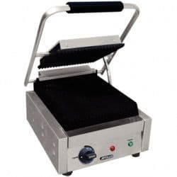 Bistro Contact Grill