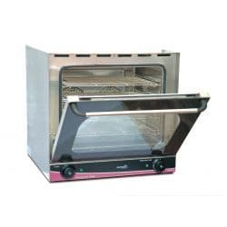 Convection Oven  2.67kW