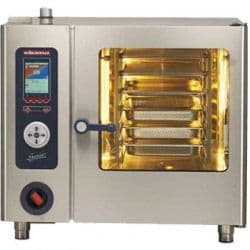 Eloma Oven (Direct)