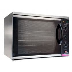 Heavy Duty Convection Oven  4kW